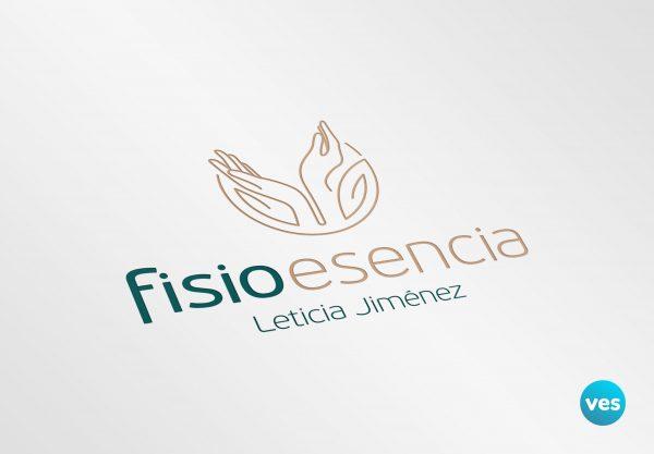 Fisioesencia Leticia Jiménez