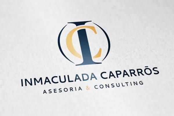 Inma Caparros Ves Publicidad1