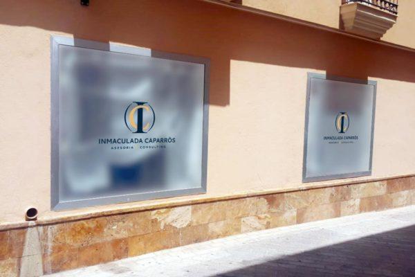 Inma Caparros Ves Publicidad8