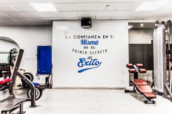 Jova Sport Center Ves Publicidad3