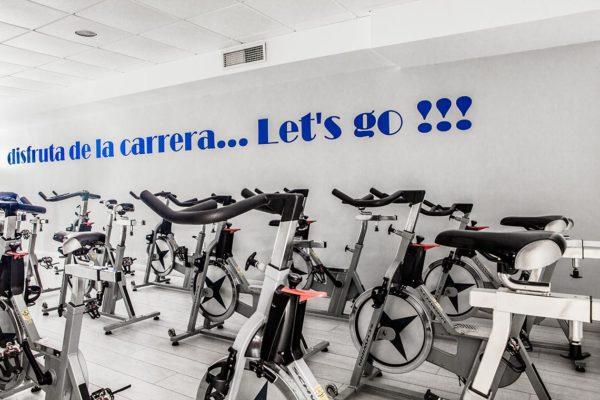Jova Sport Center Ves Publicidad5