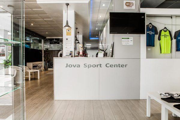 Jova Sport Center Ves Publicidad6