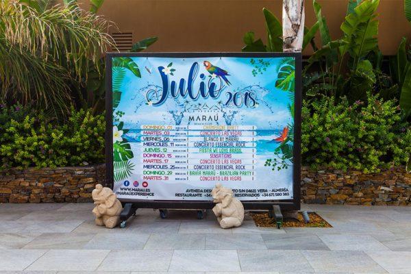 Maraú Beach Club Ves Publicidad1
