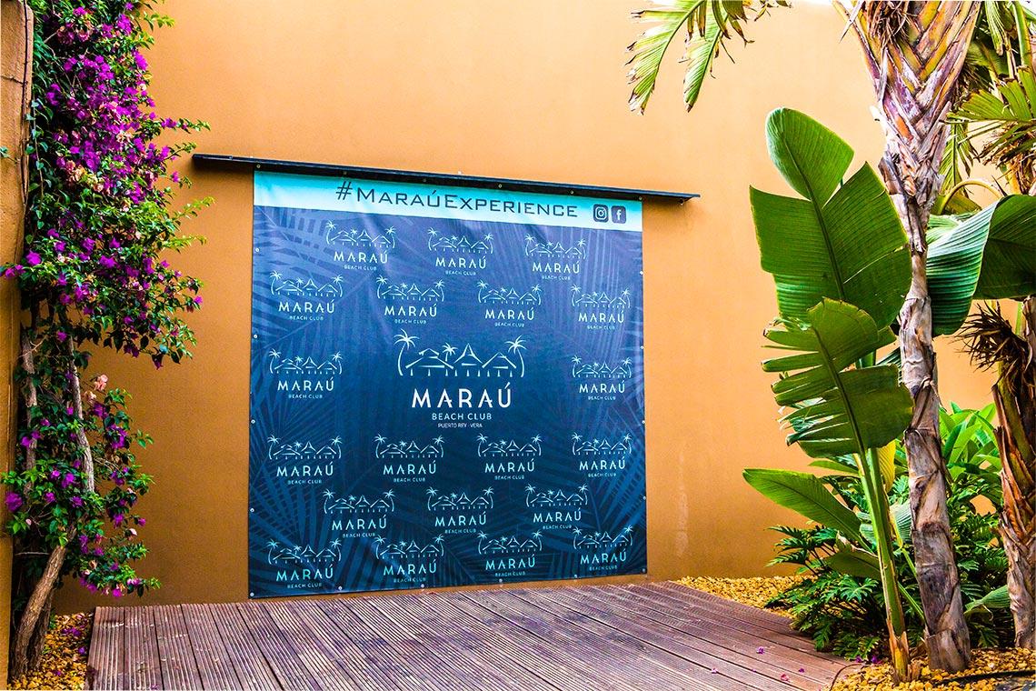 Maraú Beach Club Ves Publicidad2