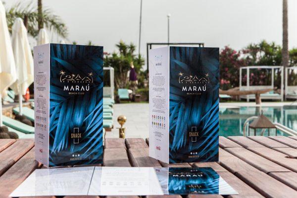 Maraú Beach Club Ves Publicidad3