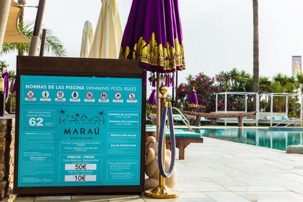 Maraú Beach Club Ves Publicidad4