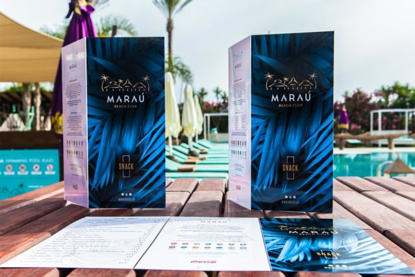 Maraú Beach Club Ves Publicidad5