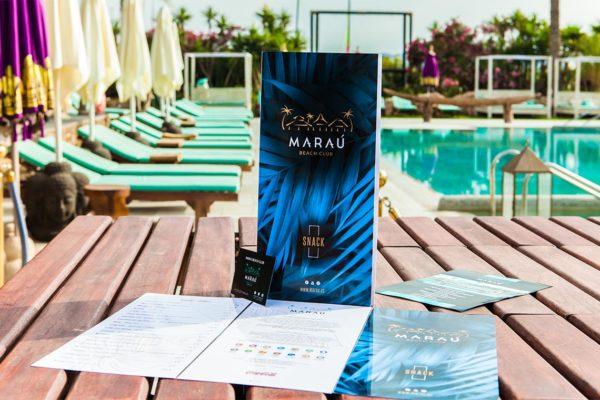 Maraú Beach Club Ves Publicidad6