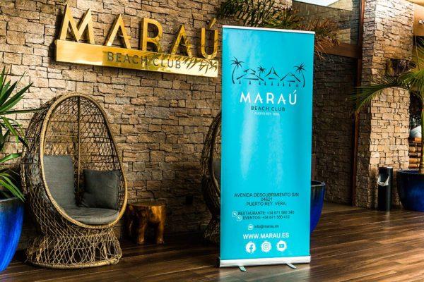 Maraú Beach Club Ves Publicidad7