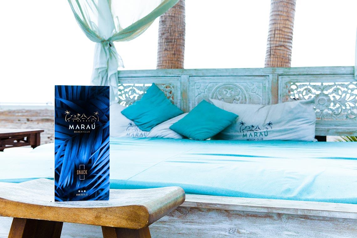Maraú Beach Club Ves Publicidad8