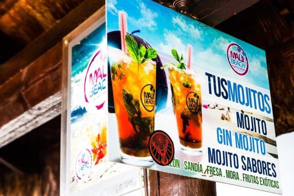 Maui Beach Mojácar Ves Publicidad11