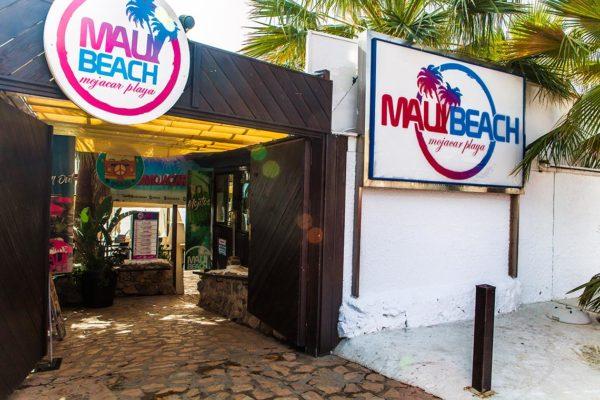 Maui Beach Mojácar Ves Publicidad6