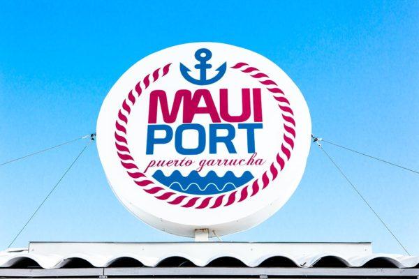 Maui Port Garrucha Ves Publicidad4