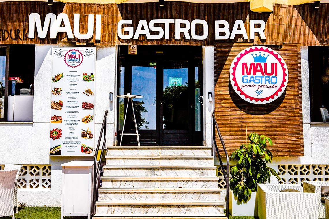 Maui Port Garrucha Ves Publicidad9