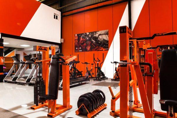 Templo Gym Ves Publicidad2