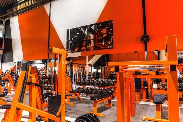 Templo Gym Ves Publicidad3