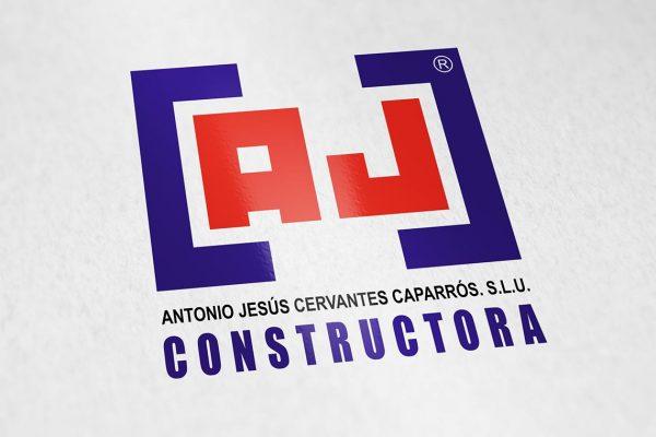 Aj Ves Publicidad1