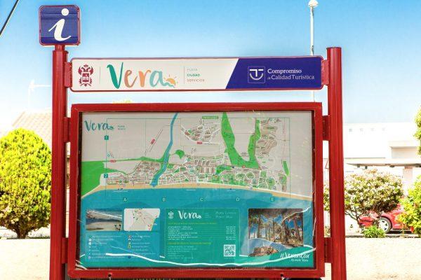 Ayto Vera Ves Publicidad1