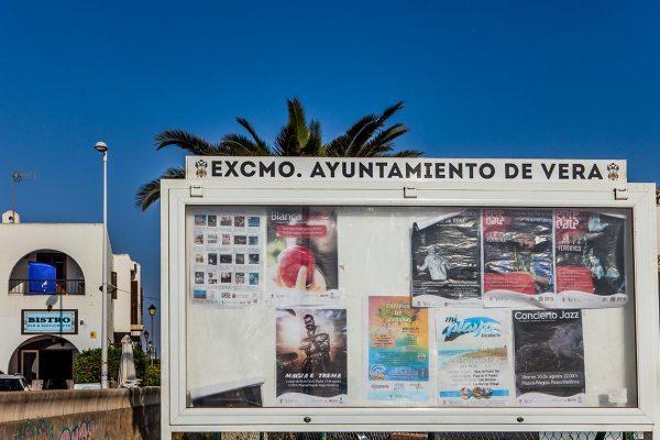 Ayto Vera Ves Publicidad3
