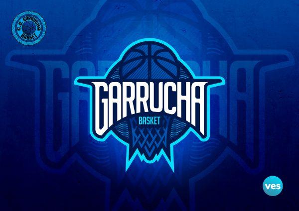 Cbgarrucha Ves Publicidad1