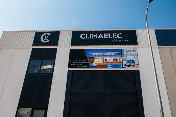 Climaelec Ves Publicidad1