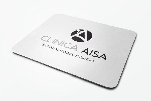 Clinica Aisa Ves Publicidad3