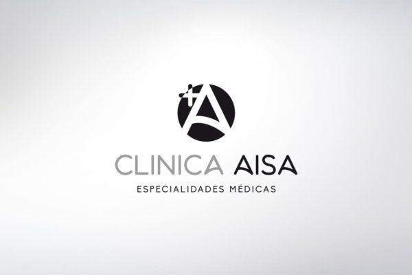 Clinica Aisa Ves Publicidad5