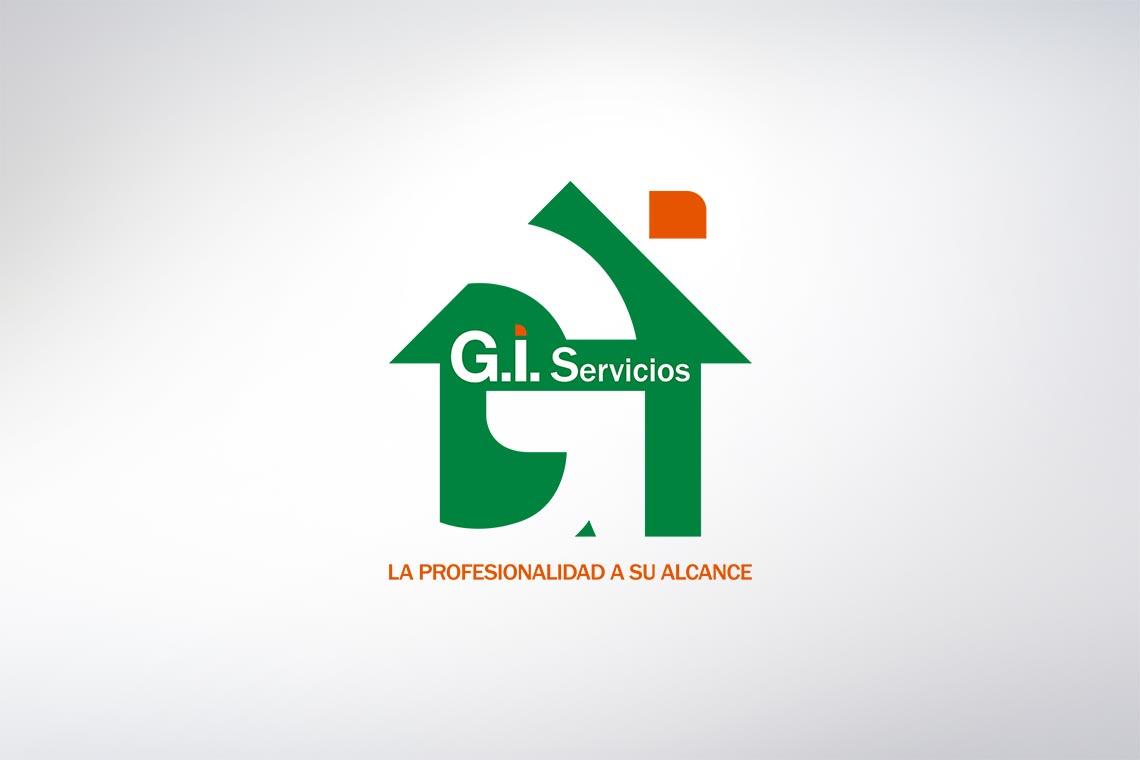 Gi Servicios Ves Publicidad1