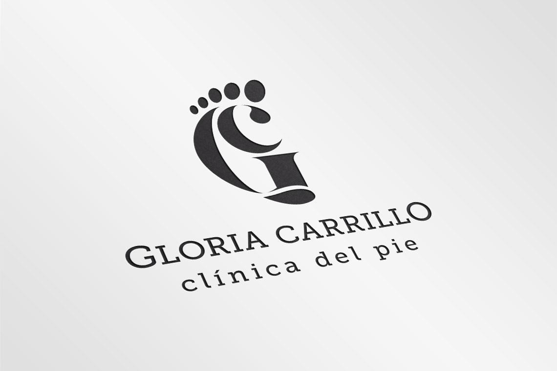 Gloria Carrillo Ves Publicidad1