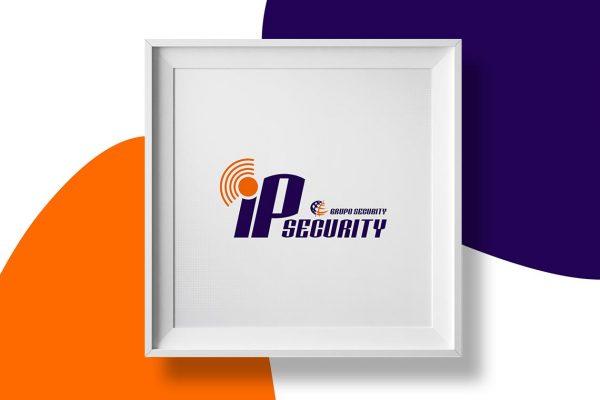 Ip Security Ves Publicidad1