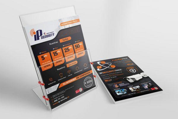 Ip Security Ves Publicidad4