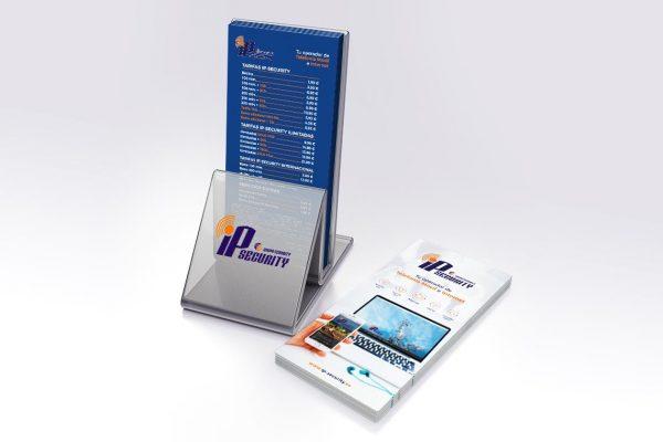 Ip Security Ves Publicidad5