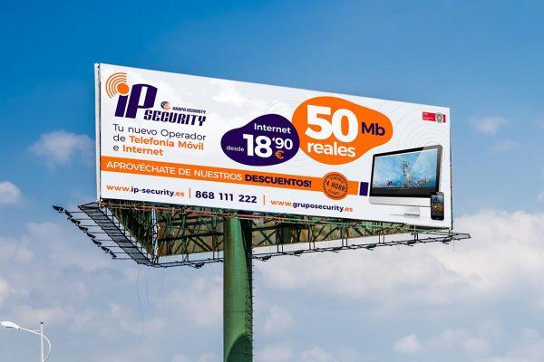 Ip Security Ves Publicidad6