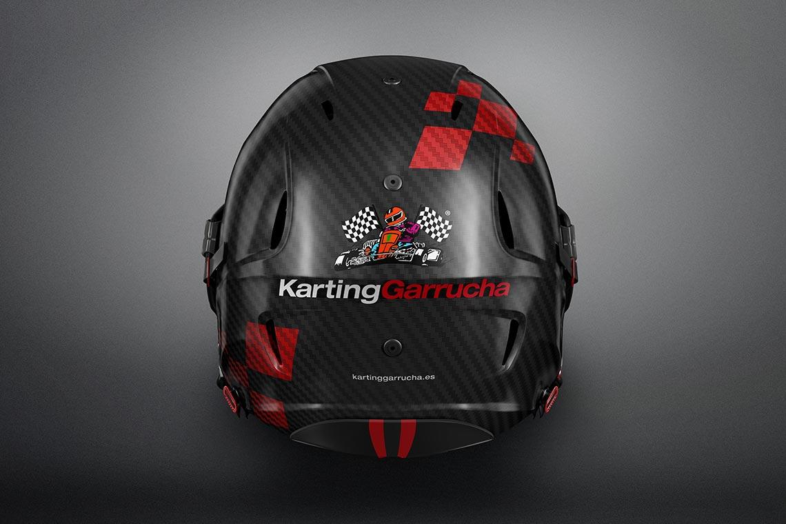 Karting Ves Publicidad1