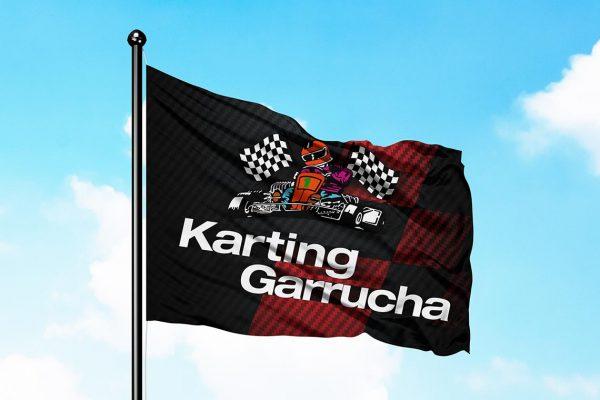 Karting Ves Publicidad2