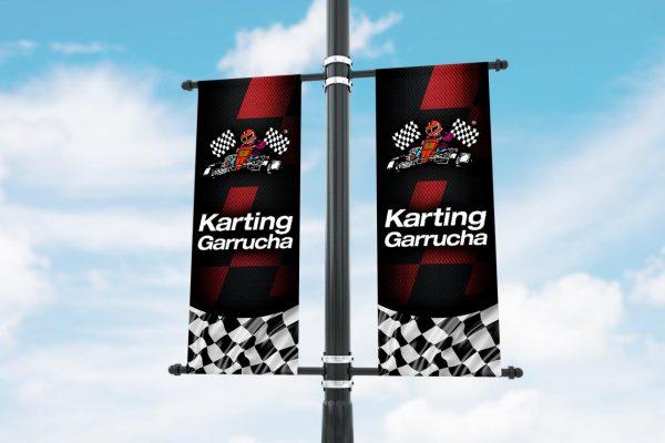 Karting Ves Publicidad3