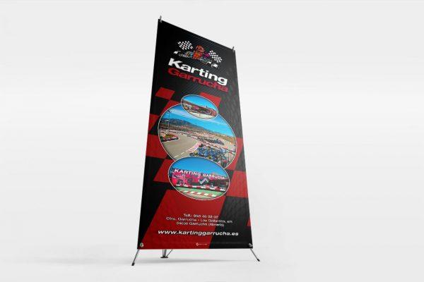 Karting Ves Publicidad4