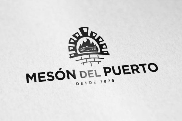 Meson Puerto Ves Publicidad1