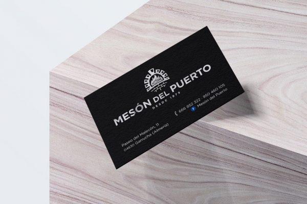 Meson Puerto Ves Publicidad2