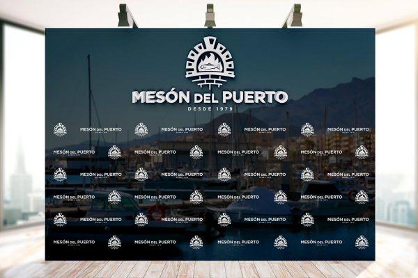 Meson Puerto Ves Publicidad6