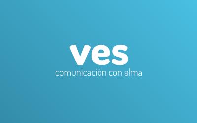 Ves Comunicacion Alma