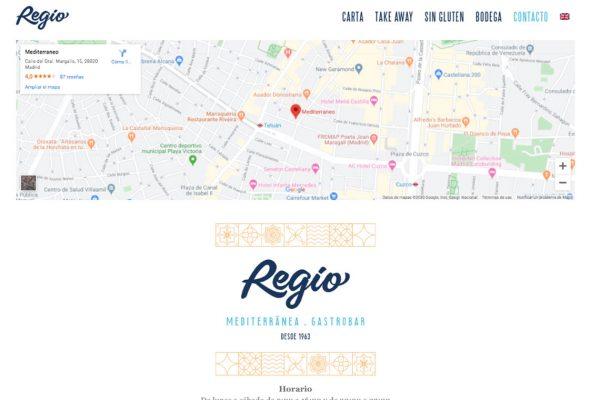 Ves Web Regio3