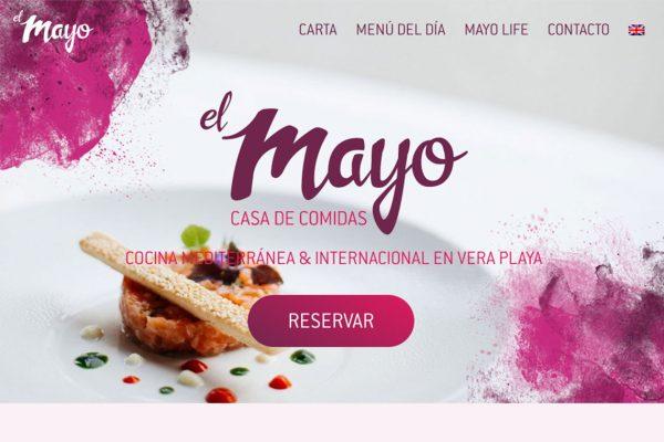 Web Mayo1