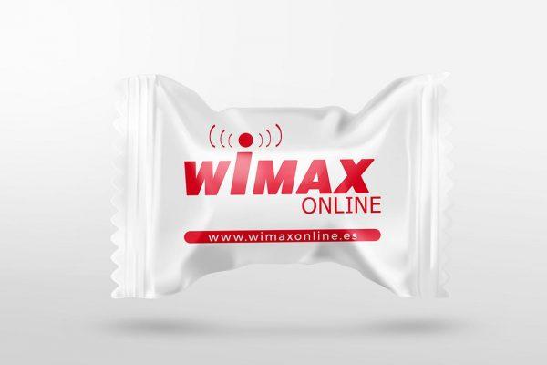 Wimax Ves Publicidad12