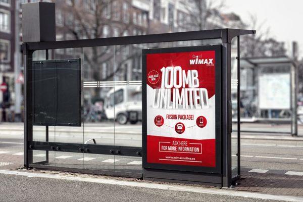 Wimax Ves Publicidad5