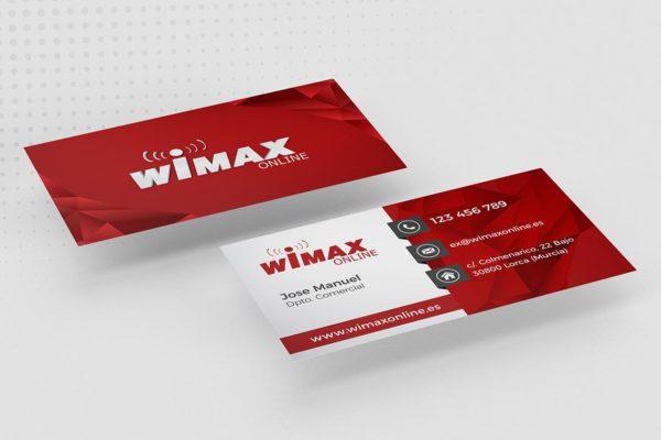 Wimax Ves Publicidad6