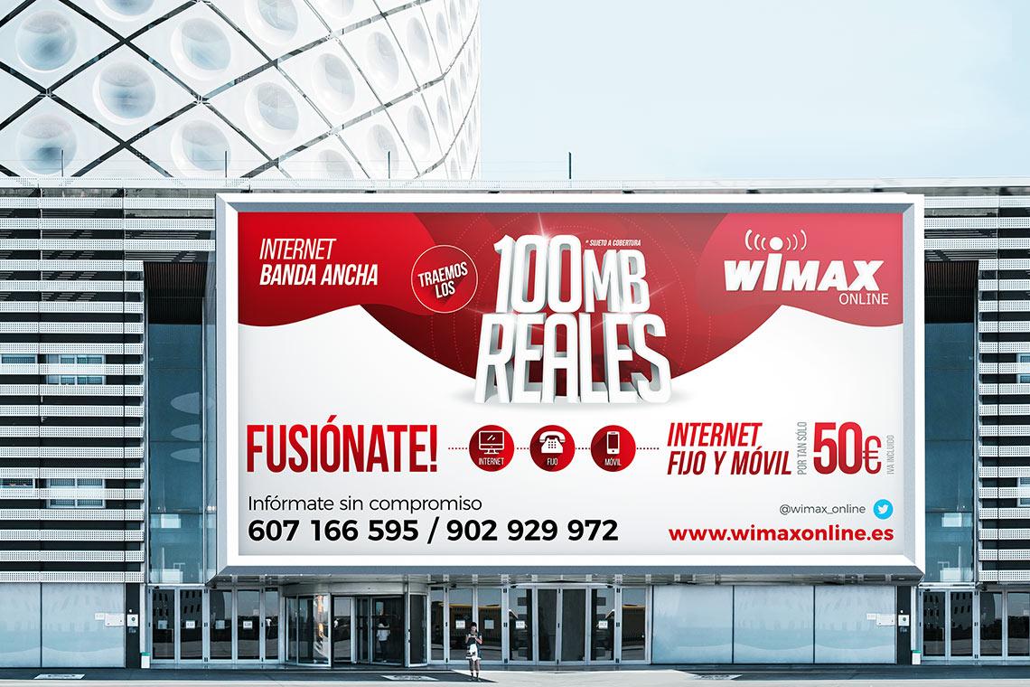 Wimax Ves Publicidad8