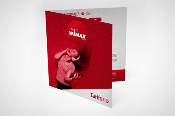 Wimax Ves Publicidad9